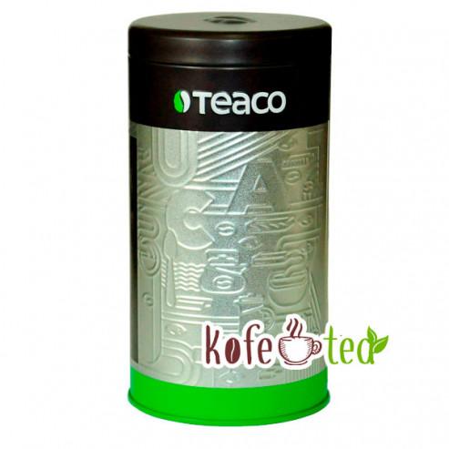 Банка для хранения чая TEACO