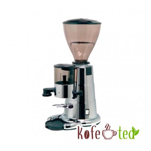 Кофемолка BFC M5 (Италия)