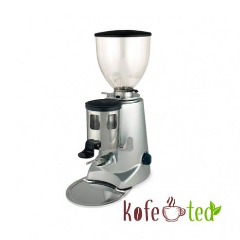 Кофемолка Fiorenzato F5GD